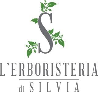 Erboristeria-Silvia