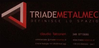 Triadelmec-300
