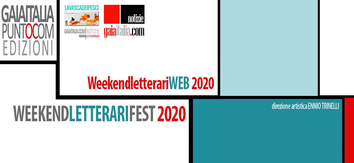 WeekendletterariFest